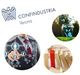 StartUp Welcome! Il progetto di Confindustria Verona per far crescere le Start Up innovative